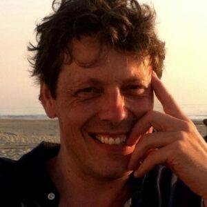 Afb J. van Gelder